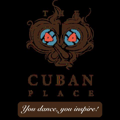 The Cuban Place – Szkoła Tańca -
